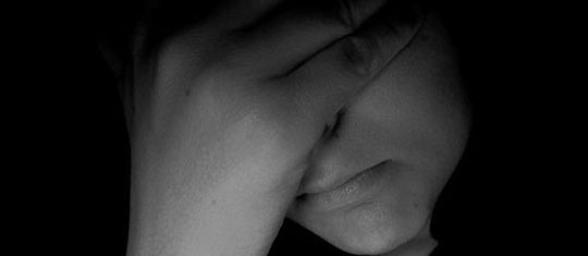 Five Steps to Cope with Suicide Guilt and Shame