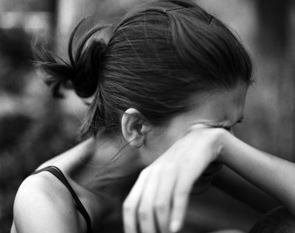Recognizing and Coping with the Symptoms of Traumatic Grief