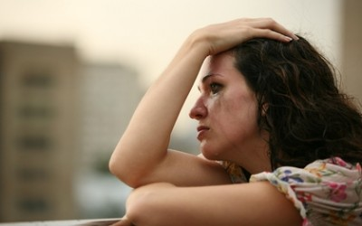 5 Ways to Cope with Postpartum Depression After Miscarriage