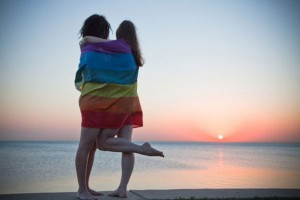 Counseling for LGBT Adults, Couples & Families