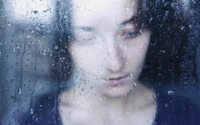 Grief Symptoms: How Grief Affects the Brain