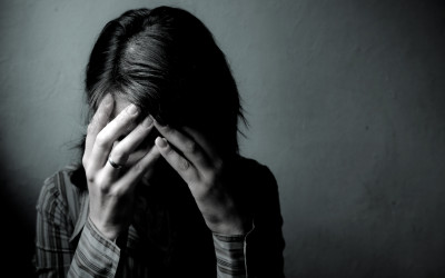 Understanding and Dealing with Grief after Abortion